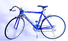Sports Bike.jpg