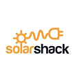 Solar Shack