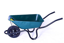 Wheel Barrow (Concrete).jpg