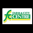 Farm & City Centre