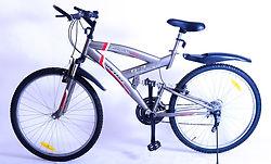 MTB 26 Shock Bike.jpg