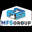 MFS Group