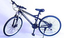 MTB 26 Disc Bike 21 Speed.jpg