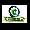 Mahomed Mussa