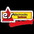 Electrosales Hardware