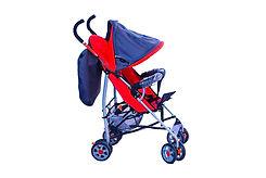 Stroller 2.jpg