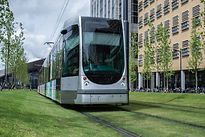 tram-train-city-urban-1481395.jpg