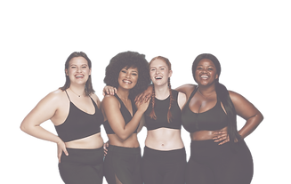Portrait%20of%20group%20of%20women%20pos