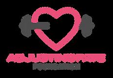 Logo-png (transparent).png