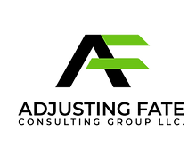 client_Adjusting Fate Consulting Group L