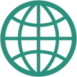 768px-Globe_icon.png