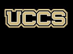 UCCS-logo.png