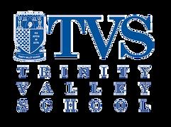 Trinity-Valley-School.png