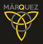 www.facebook.com/Marquezdj.official