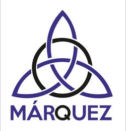 MÁRQUEZ - LOGO