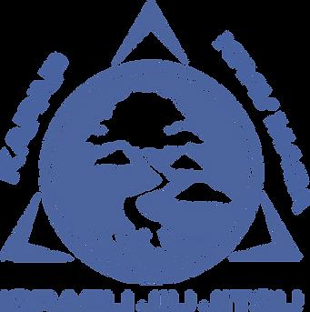 israeli-jiu-jitsu-logo_edited_edited.png