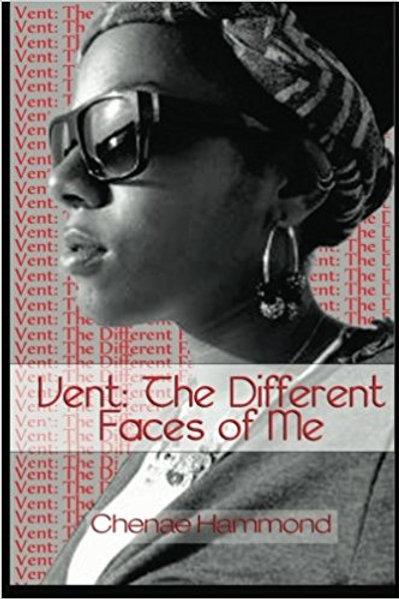 Vent: The Different Faces Of Me