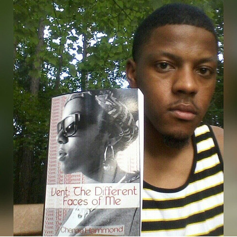 Shout out to _descendentmc for reading m