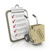 Atlanta Movers Checklist