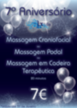 Promo Aniversaire '20.png