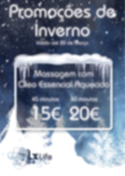 Promo Inverno '20.png