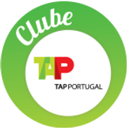 ClubeTAP_s.png