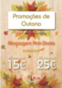 Promo Outono '19.png