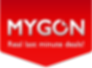 LogoMYGON.png