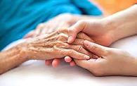 geriatria.jpg