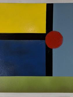 Offset Color