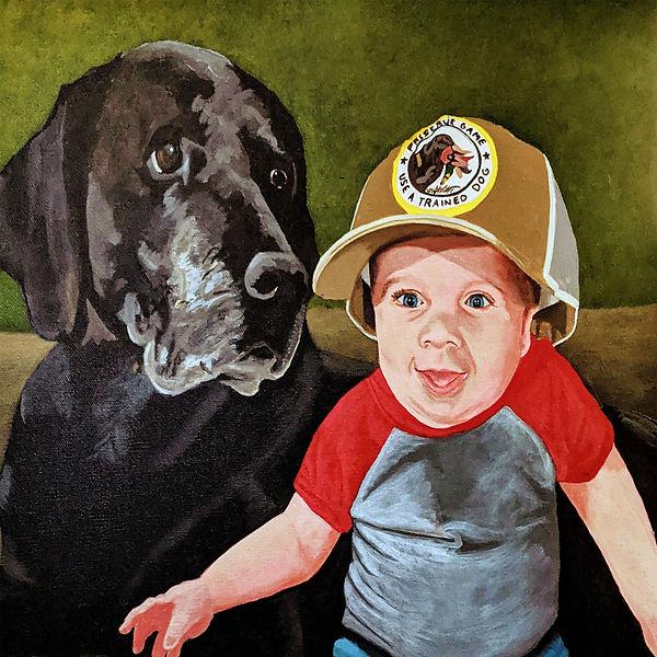 Dog and child.jpg