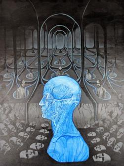 Addressing Inner Demons