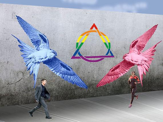Mural Proposal