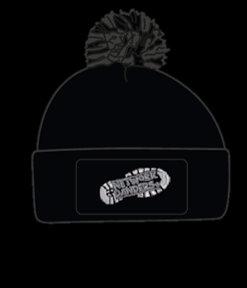 Danders Bauble Hat
