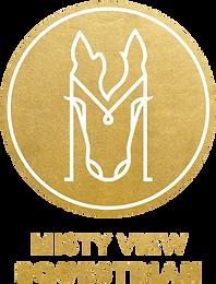 MVE-logo-screen-gold-textured (1).png