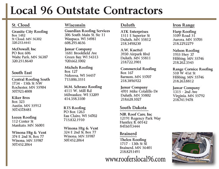 Local96OutstateContractors.jpg