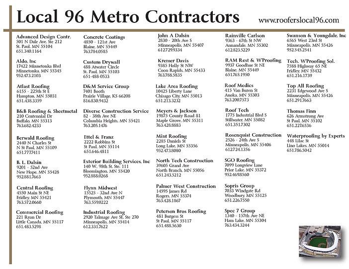 Local96MetroContractors.jpg