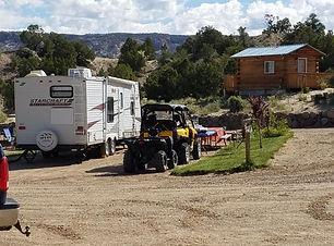 Escalante Cabins and RV Park.jpg