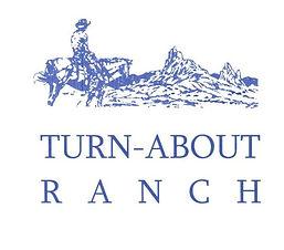 TAR-Logo-600x777_edited.jpg