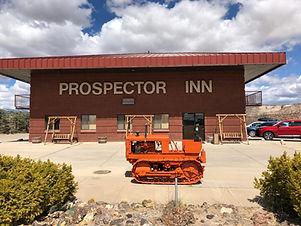prospector inn.jpg