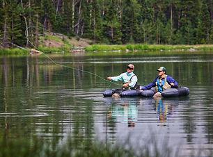 fishing-float tube.jpg