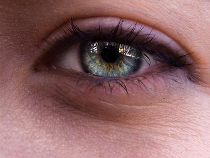 iridology 1.png