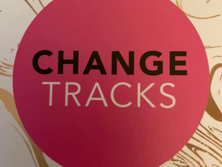 Change Tracks