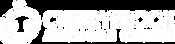 cac_logo_edited_edited.png