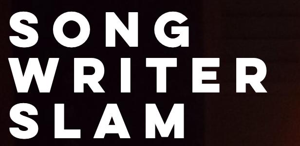 Songwriter Slam