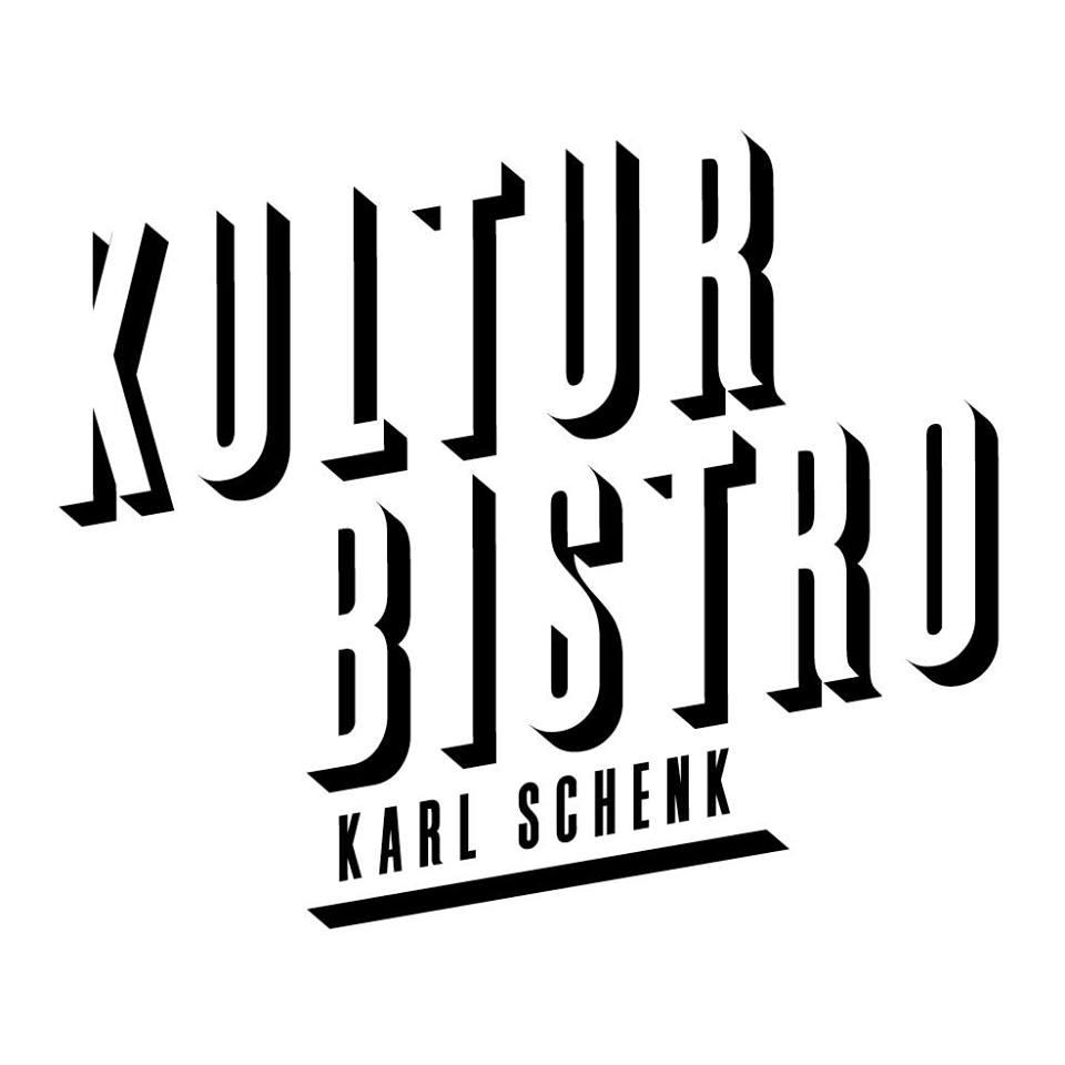 KulturBistro - Karl Schenk