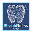 LOGO-STRAIGHT-SMILES.png