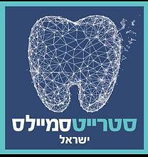 logo-heb-web.png