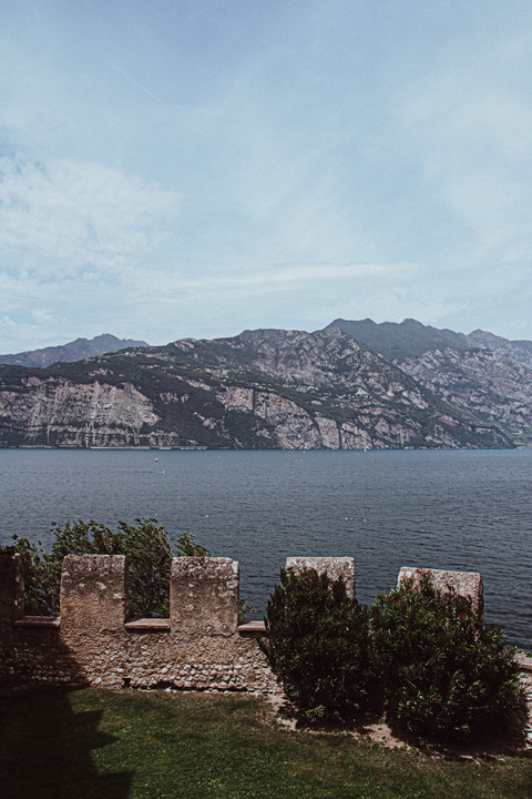 Homepage_Garda-21.jpg