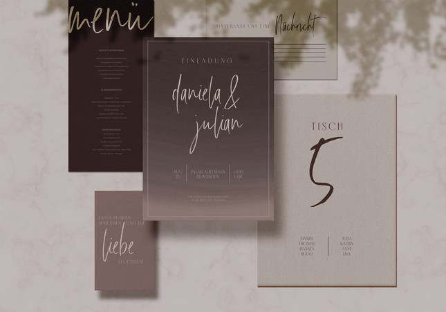 Wedding Mockup Freebie Kopie.jpg